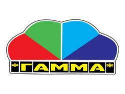 ТМ Гамма