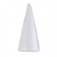 Конус пенопласт 150мм шт (+1867)