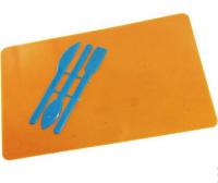 Доска для пластилина +3 стека шт (+2266)