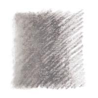 Пастель масляная Classico 516 серый темный Maimeri Италия шт (+1201)