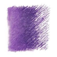 Пастель масляная Classico 436 фиолетовый лак Maimeri Италия шт (+1198)