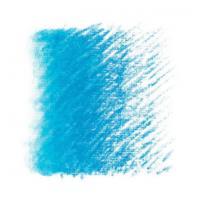 Пастель масляная Classico 405 синий королевский светлый Maimeri Италия шт (+1197)