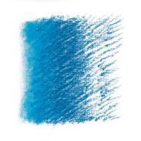 Пастель масляная Classico 375 кобальт синий (имитация) Maimeri Италия шт (+1195)