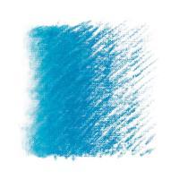Пастель масляная Classico 367 синий лазурный (имитация) Maimeri Италия шт (+1194)