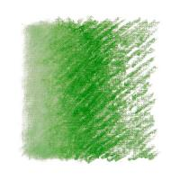 Пастель масляная Classico 356 зеленый изумрудный Maimeri Италия шт (+1393)