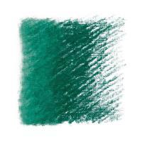 Пастель масляная Classico 342 зеленый сосновый Maimeri Италия шт (+1392)