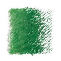 Пастель масляная Classico 340 зеленый темный стойкий Maimeri Италия шт (+1391)