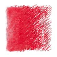 Пастель масляная Classico 256 красный пурпурный основной Maimeri Италия шт (+1189)
