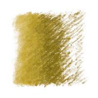 Пастель масляная Classico 331 оливковый Maimeri Италия шт (+1193)