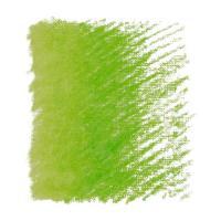 Пастель масляная Classico 323 желто-зеленый Maimeri Италия шт (+1390)