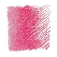 Пастель масляная Classico 202 розовый Maimeri Италия шт (+1188)