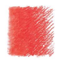 Пастель масляная Classico 251 красный светлый стойкий Maimeri Италия шт (+1388)