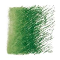 Пастель масляная Classico 288 киноварь зеленая темная Maimeri Италия шт (+1191)
