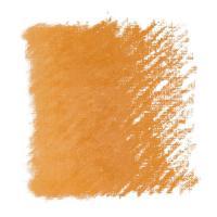 Пастель масляная Classico 131 охра желтая Maimeri Италия шт (+1183)
