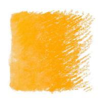 Пастель масляная Classico 114 желтый темный стойкий Maimeri Италия шт (+1384)