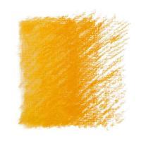 Пастель масляная Classico 110 оранжевый стойкий Maimeri Италия шт (+1180)