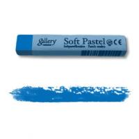 Пастель сух. MUNGO Синій середній шт (+03970)
